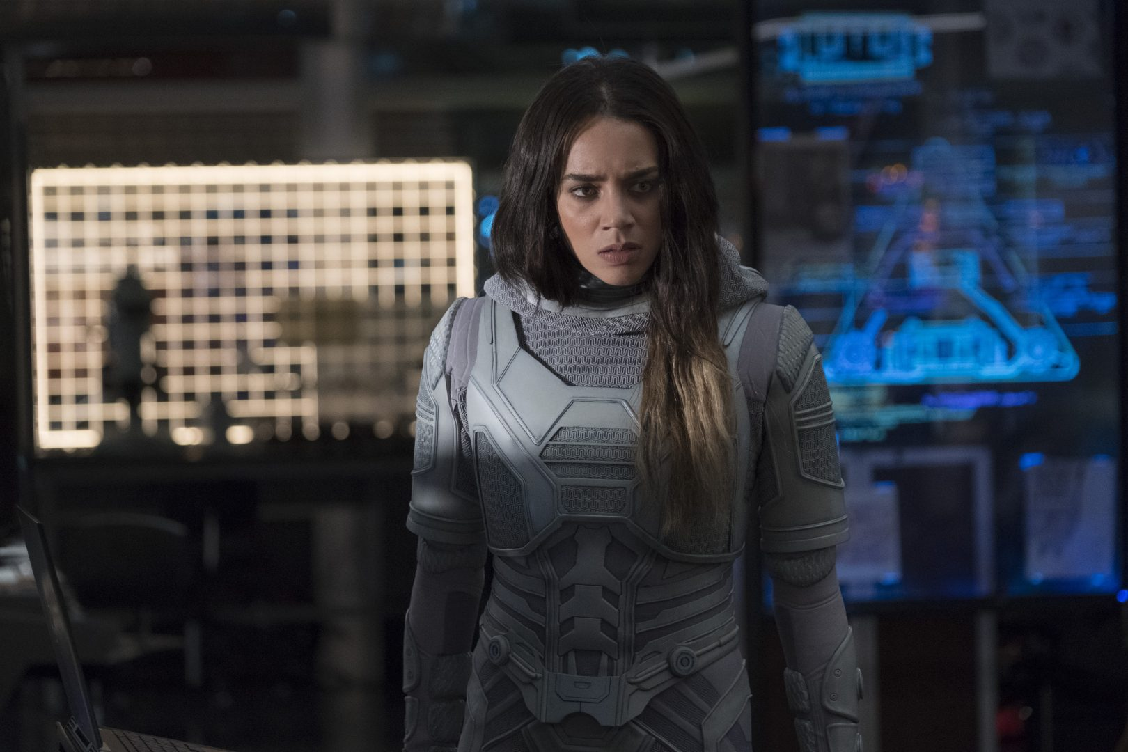 Ant-Man and the Wasp 01 (21)