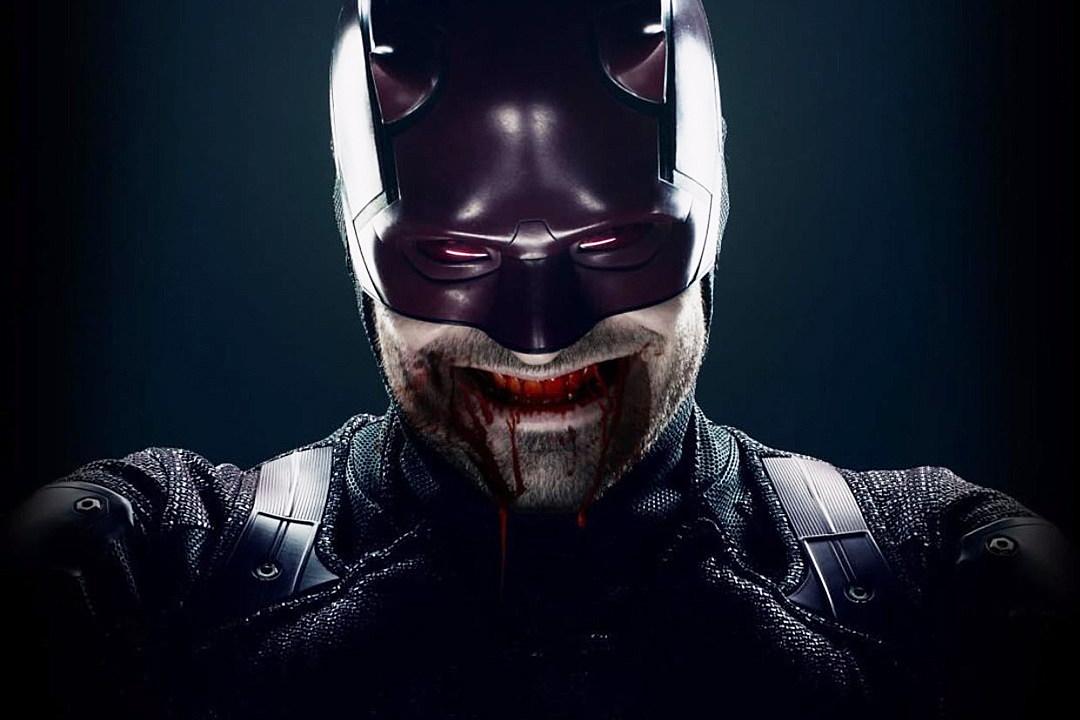 La terza stagione di Daredevil potrebbe arrivare già da ottobre