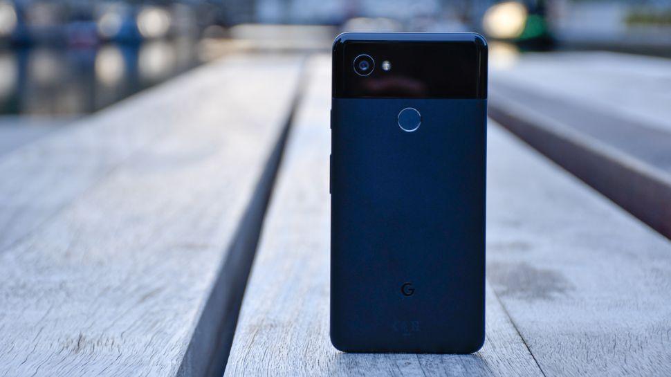 Google Pixel 3 XL: tutto ciò che sappiamo sull''™acerrimo rivale di iPhone