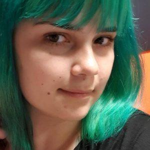 Laura Valentini