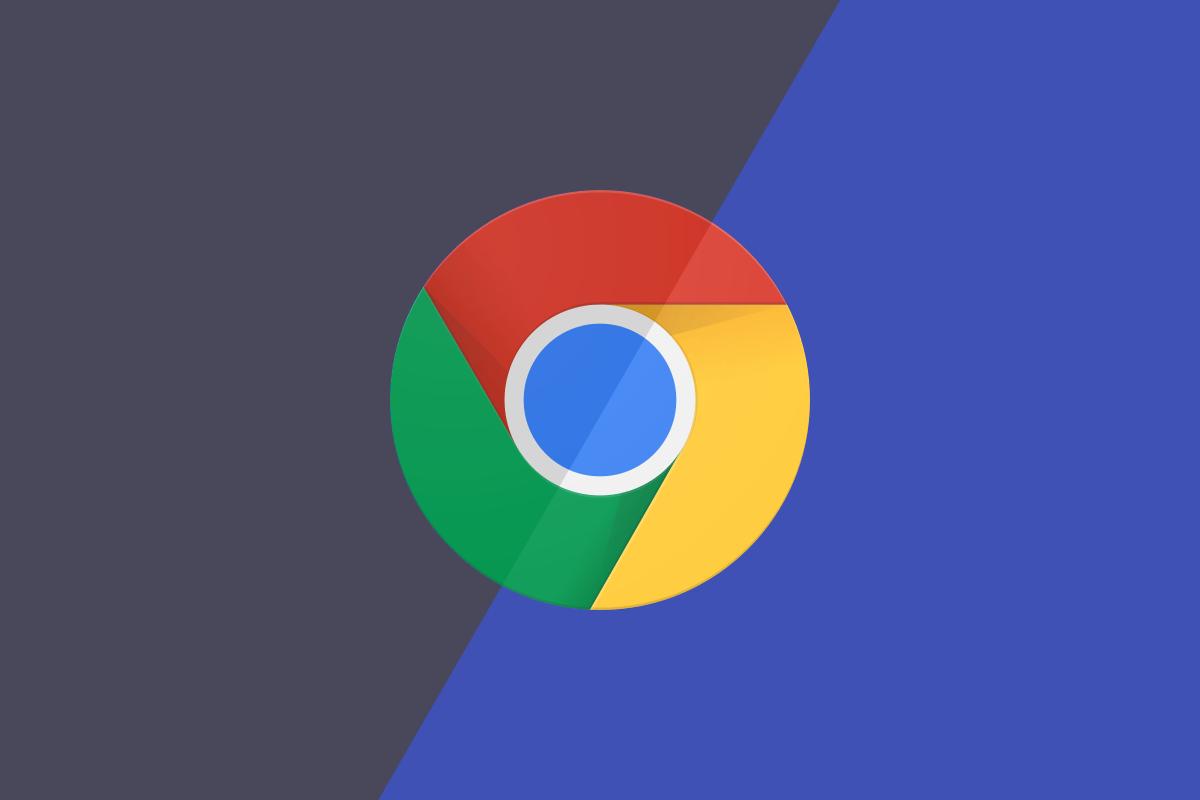 Google Chrome Picture-In-Picture