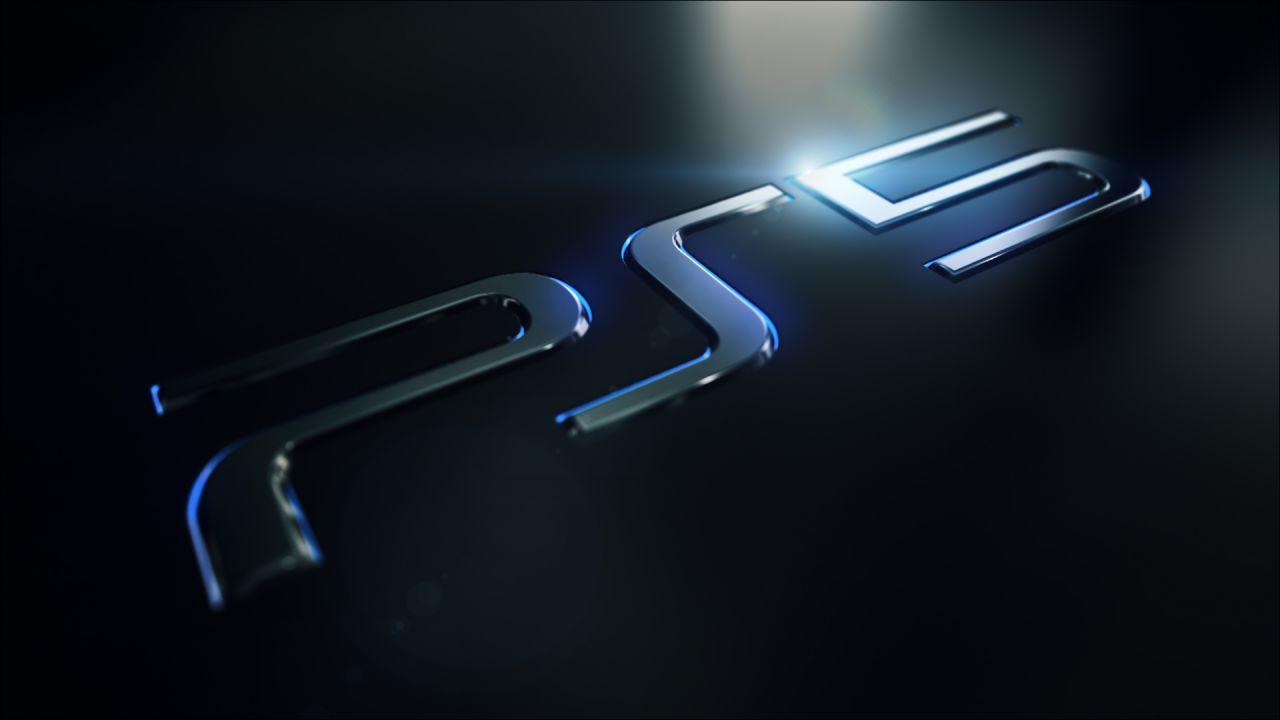 PlayStation 5 Sony 1101