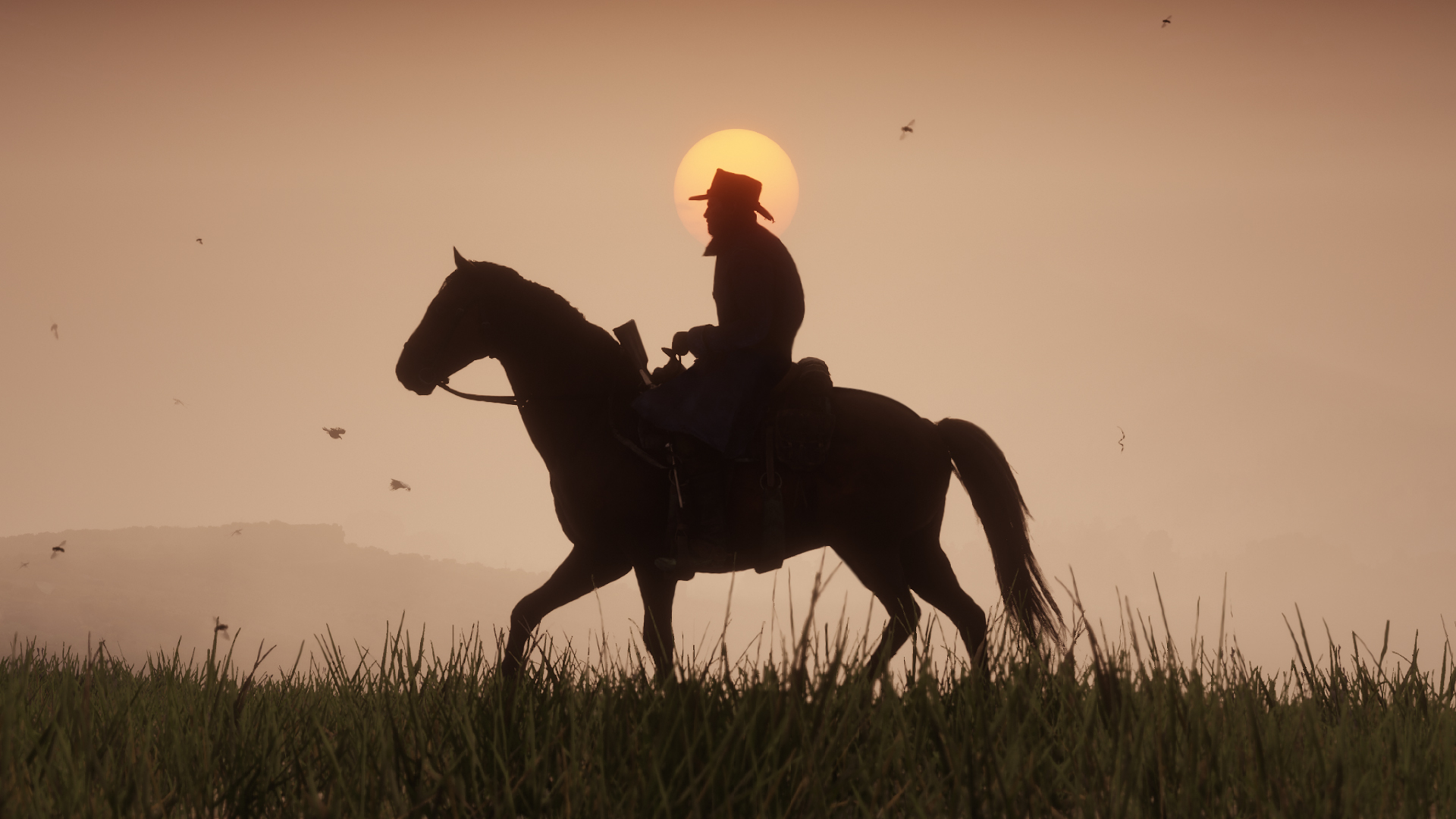 Red Dead Redemption 2 Rockstar Games New York Times