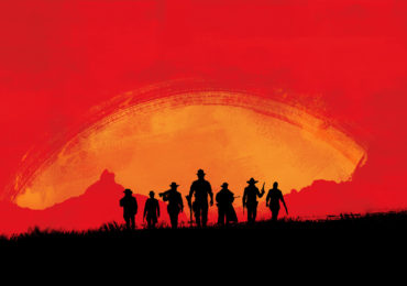 Red Dead Redemption 2 Amazon Prime Day