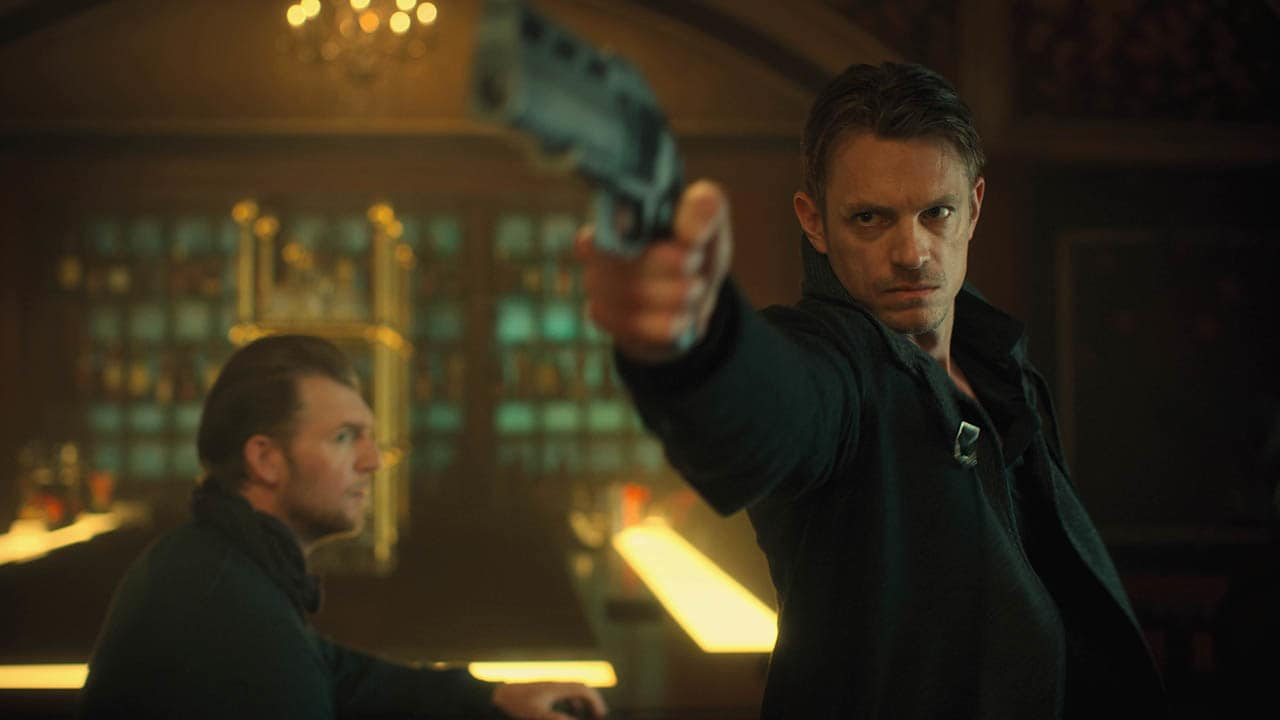Altered Carbon 08112018