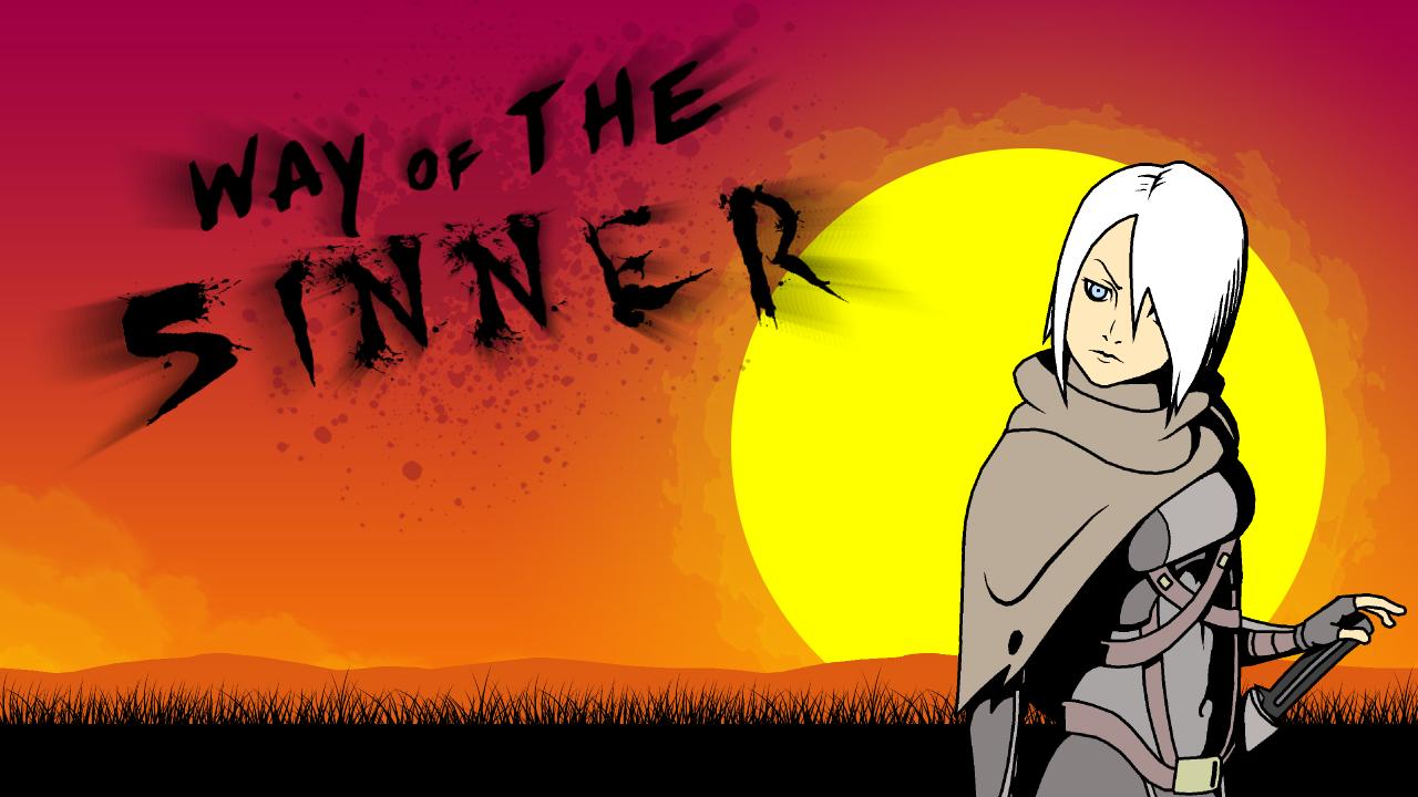 Way of the Sinner