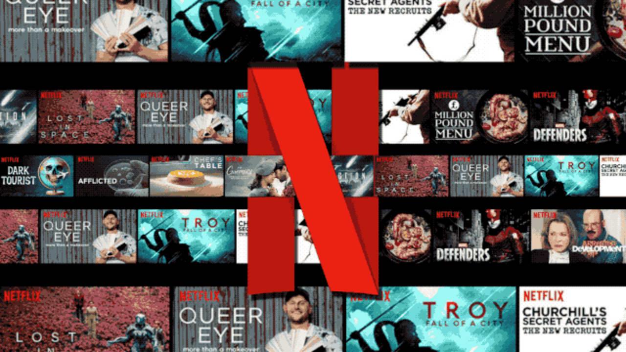 Netflix 12122018