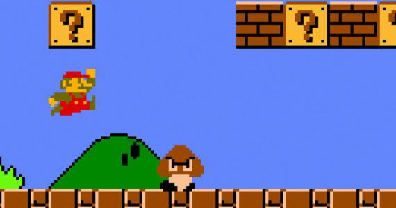 Super Mario - Microsoft Store
