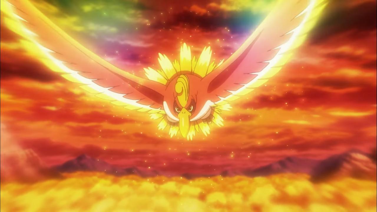 Pokémon - Scelgo te! 03012019
