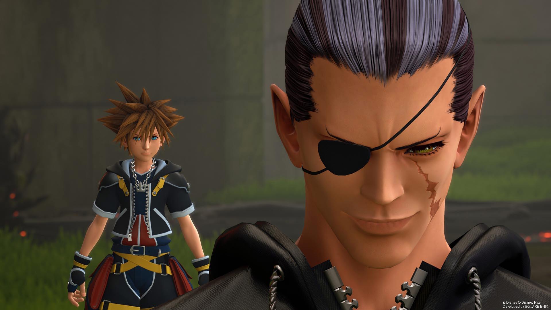 Kingdom Hearts 3_2