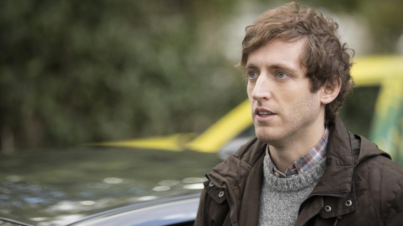 Thomas Middleditch 12022019