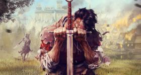 Kingdom Come: Deliverance Band of Bastards