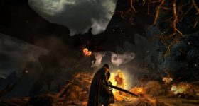 Dragon's Dogma_01