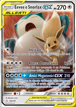 Gioco di Squadra GCC Pokémon