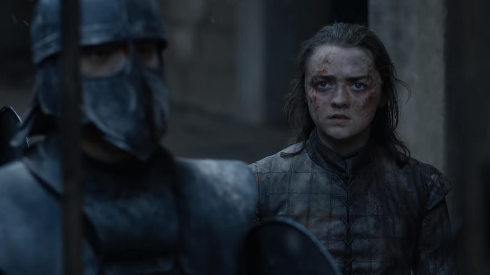 Game of Thrones Il Trono di Spade The Iron Throne