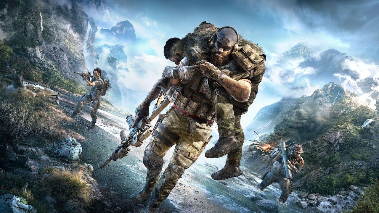 In dettaglio la patch 1 9 di Skyrim | GamesVillage it