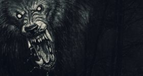 Werewolf The Apocalypse Bigben Interactive Cyanide Studio E3 2019