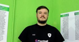 Emiliano S-Venom Spinelli eFootball PES 2020