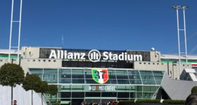 PES 2020 Allianz Stadium_3