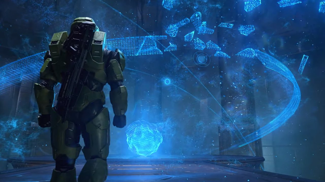 www.gamesvillage.it
