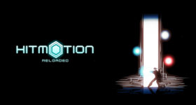 Hitmotion: Reloaded