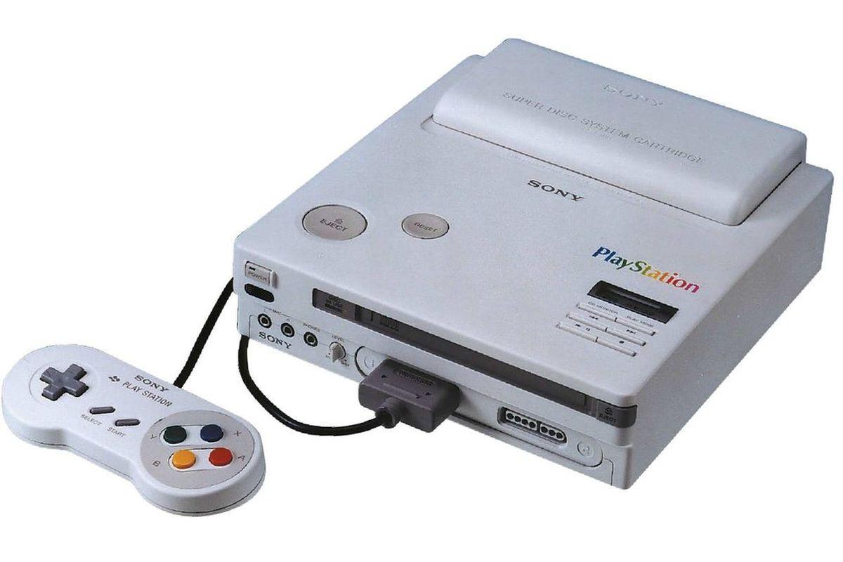 Venticinque anni di PlayStation