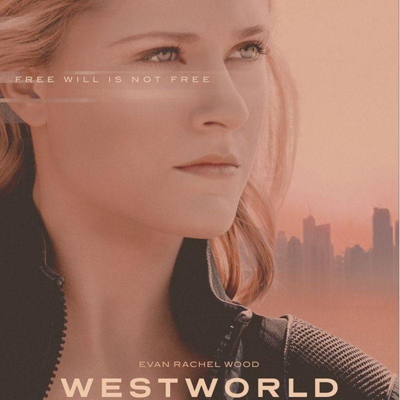 Weestworld