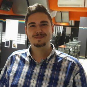 Valerio Kohler