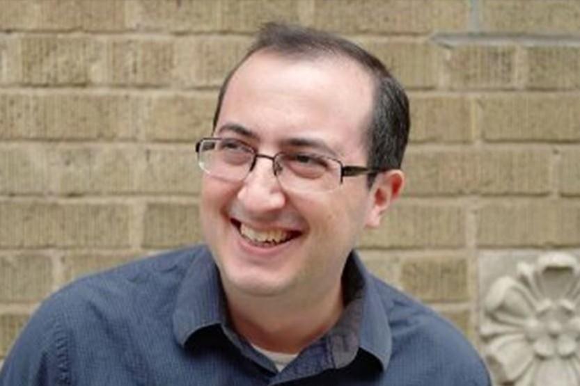 Jason Schreier si unirà a Bloomberg News | GamesVillage.it