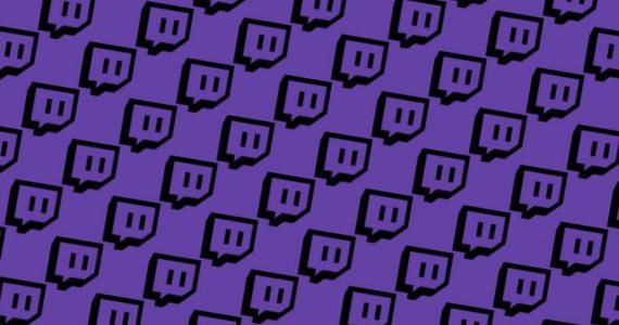 Twitch GamesVillage