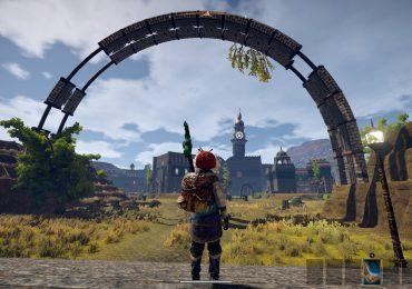 Outward DLC The Soroboreans