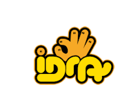 Idra Editing
