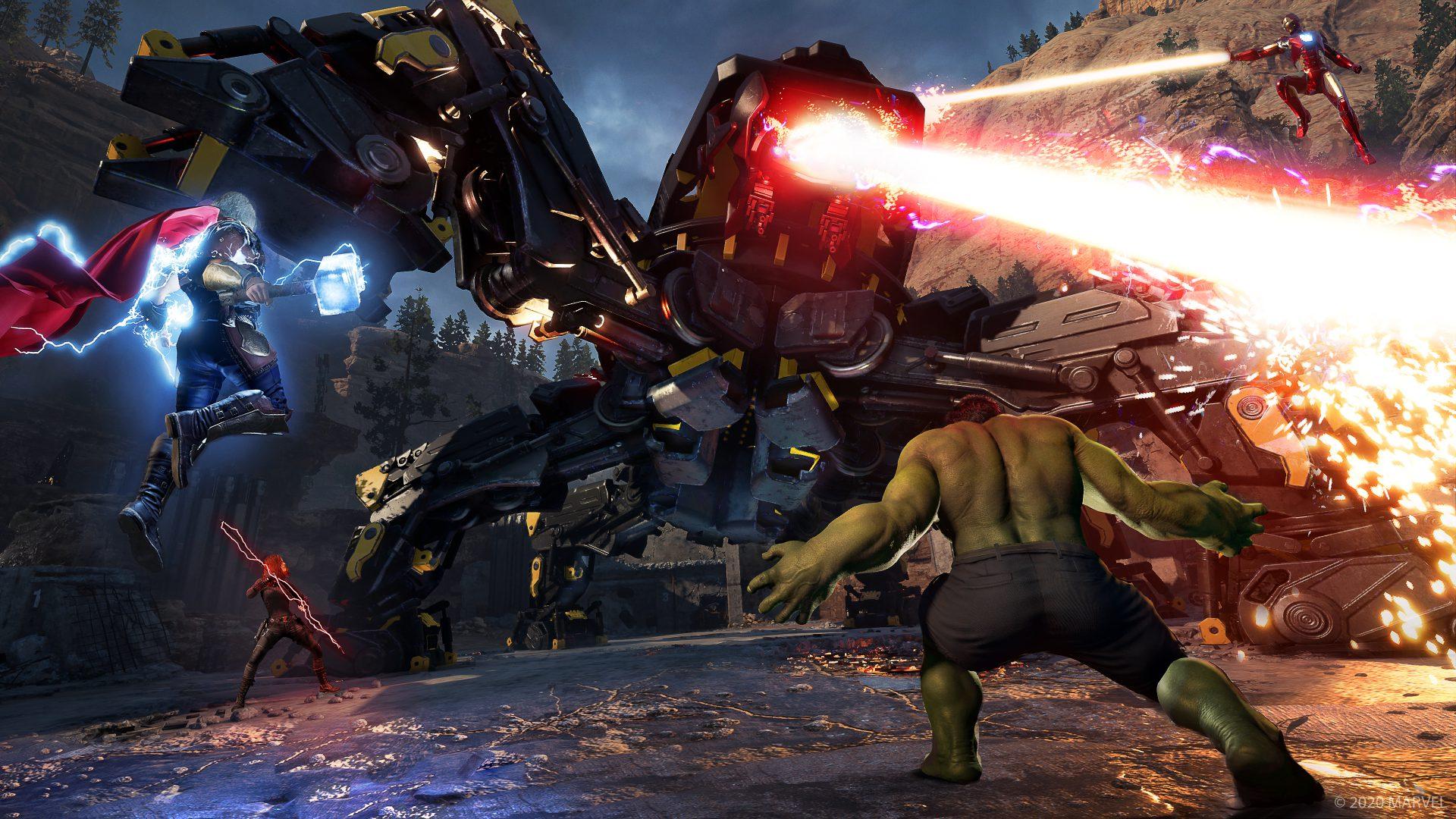 Marvels_Avengers_CO_OP_1