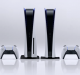 PlayStation 5 PlayStation Showcase