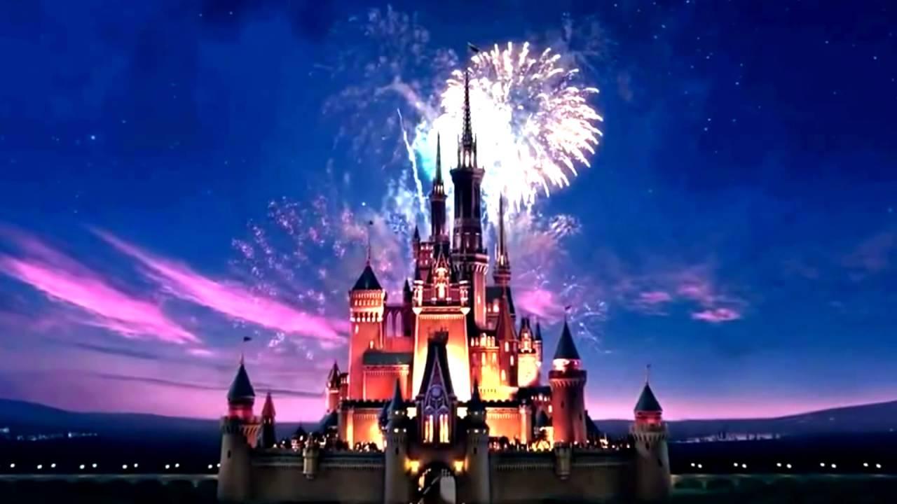 Disney + Marvel 616