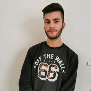 Luca Foderini