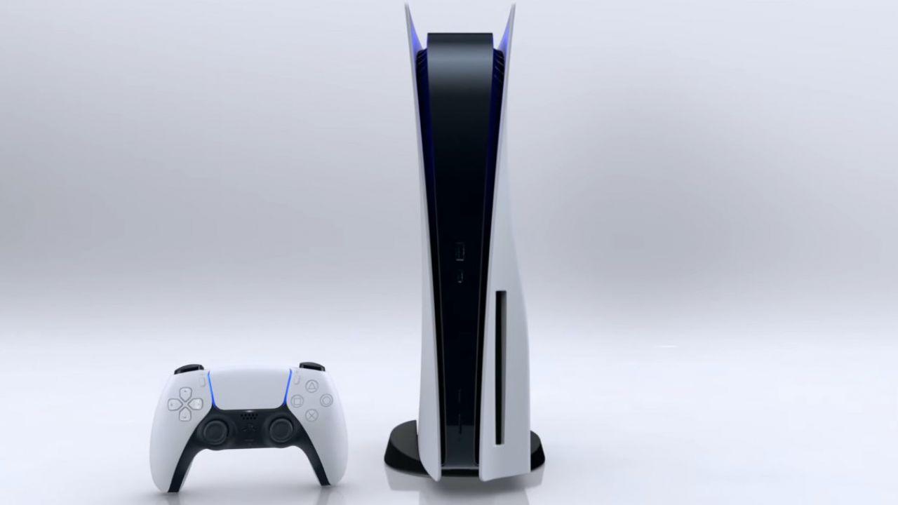 Alla fine di un bellissimo evento Playstation 5 Showcase sono stati finalmente rivelati i prezzi della console che da tanto aspettavamo