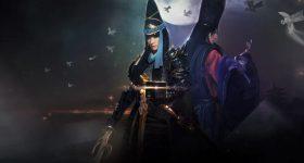 Nioh 2 Oscurità nella Capitale Recensione