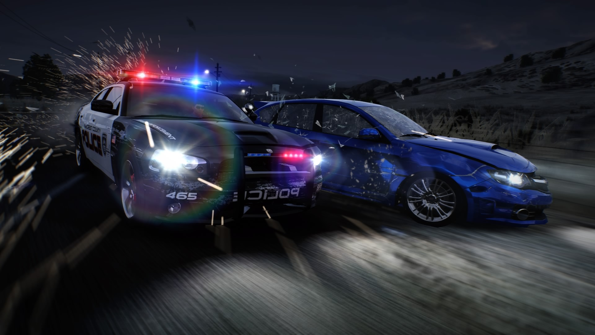 Need For Speed™ Hot Pursuit Remastered_20201109212143