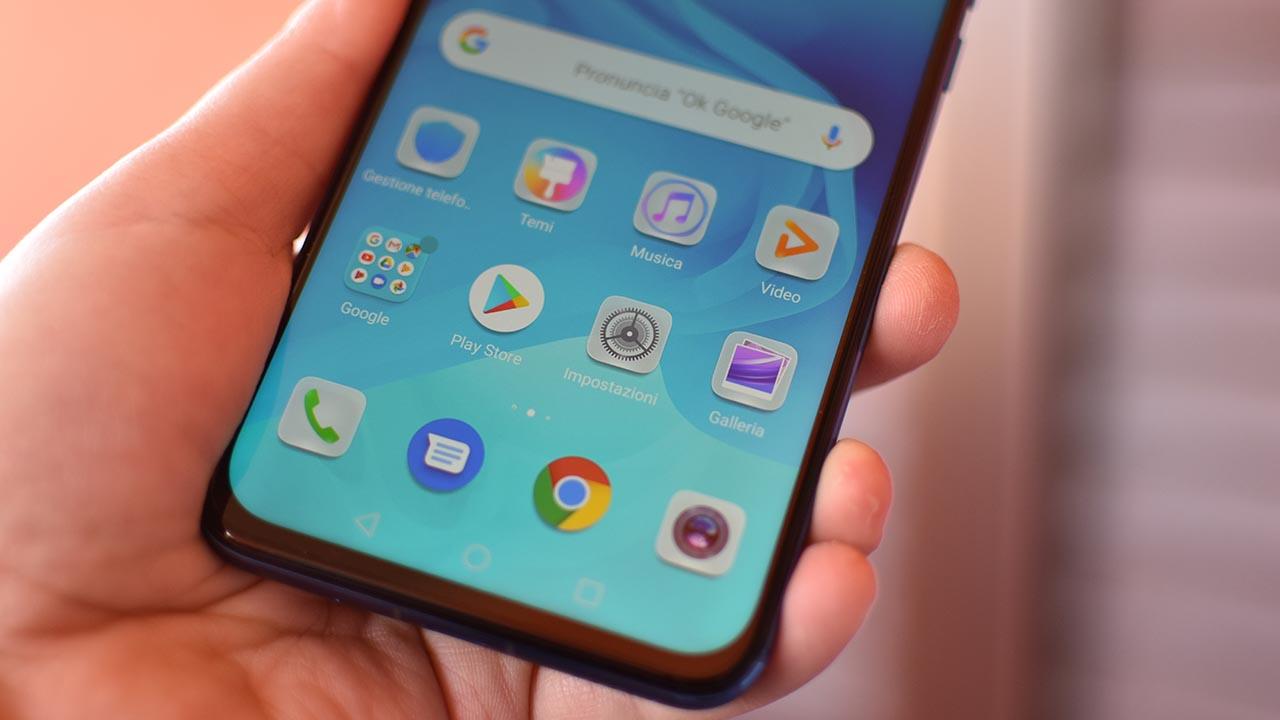 Google sta aggiungendo una nuova funzionalità al suo Browser, rendondo le ricerche più adatte sugli smartphone di nuova generazione.