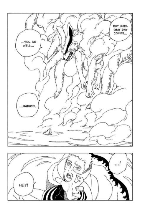 Boruto Naruto Nerxt Generations