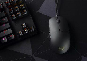Endgame Gear XM1r