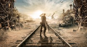 Metro-Exodus-Enhanced-Edition-Cikis-Tarihi