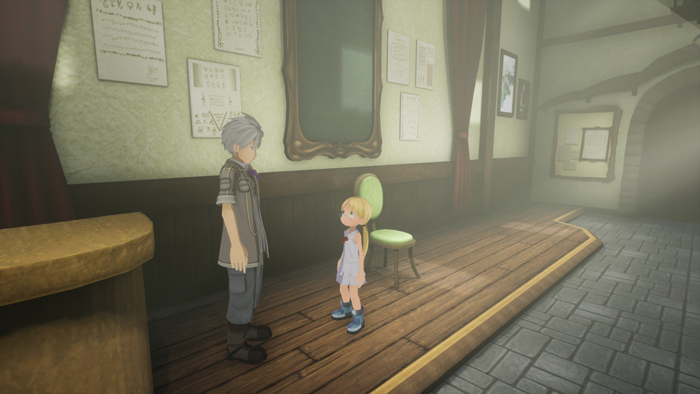 made in abyss star falling into darkness 1