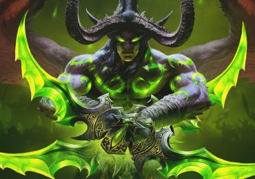 World Of Warcraft burning crusade classic; World Of Warcraft