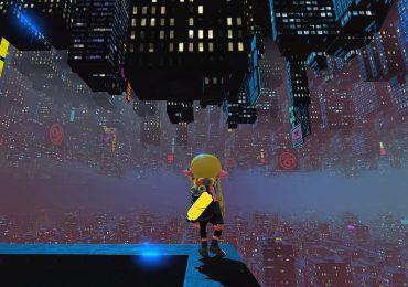 Splatoon 3 Nintendo Direct sett 2021 02