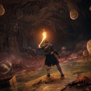PlayStation Presents Play! Play! Play! Elden Ring
